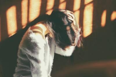 zažívací potíže příčiny